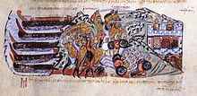220px-The_Byzantines_under_Georgios_Maniakes_land_at_Sicily_and_defeat_the_Arabs