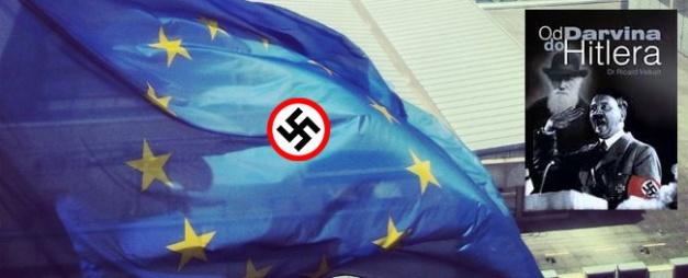 evropska-unija-lse.ac_.uk_-650x264