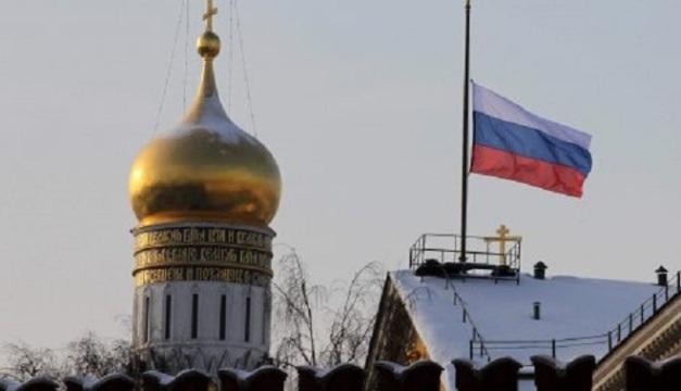 moskva-kremlj-afp_f