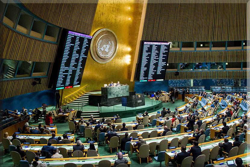 Ujedinjene-Nacije-sednica-Ujedinjenih-Nacija